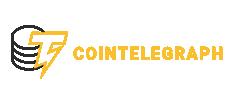 Cointelsegraph