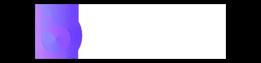 bigone-logo1