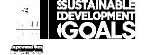 undp-sdg-logo-en