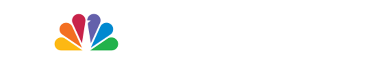 header-logo-neqw
